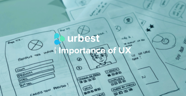 Why is UX so important for CMMS?