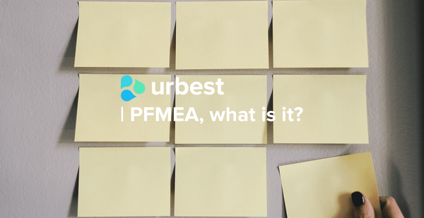 What is PFMEA and how to use it?